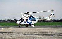 Helicopter-DataBase Photo ID:19 PZL W-3  Sokół WSK PZL-Świdnik S.A. SP-SUA cn:310208
