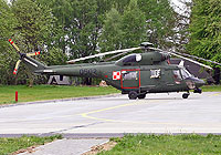 Helicopter-DataBase Photo ID:5178 PZL W-3RL 1st Search and Rescue Group 0502 cn:310502